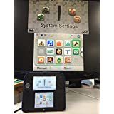 Video Capture Kits for 2DS(EU) by katsukity