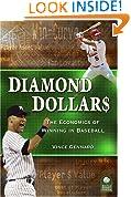 Diamond Dollars: The Economics of Winning in Baseball