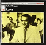img - for Lorca book / textbook / text book