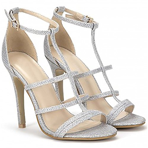 ladies-silver-glitter-sparkly-strappy-open-toe-stiletto-high-heels-uk5-euro38-aus6-usa7