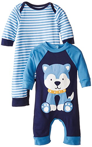 Cheap Baby Boy Clothes Best Brands With 0 3 18 Months Best Brands Hq