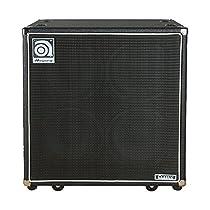 Ampeg SVT-410HE Classic Series 4x10 Bass Enclosure