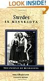 Swedes in Minnesota (People Of Minnesota)