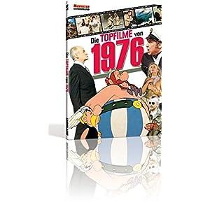 Die Topfilme - 1976: Moviestar Sonderband