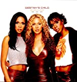 Destiny's Child Survivor [12