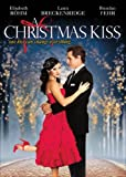 Christmas Kiss [DVD] [2011] [Region 1] [US Import] [NTSC]