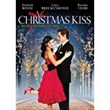 "A Christmas Kiss (DVD) By Laura Breckenridge          Buy new: $5.99 46 used and new from $1.99     Customer Rating:       First tagged ""christmas"" by Lena Savetilik"