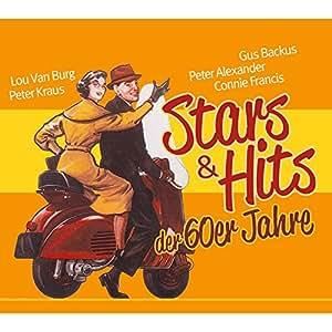 Various - 20 Hits Der Volksmusik