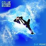 Blue Dreamz [Explicit]