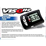 New L&B Viso 2+ Parachute Skydiving Digital Altimeter