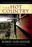 The Hot Country (Christopher Marlowe Cobb Thriller)