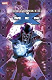 Image of Ultimate X-Men: Ultimate Collection, Vol. 3