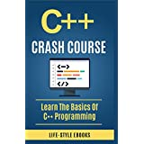 C++ Programming In 24 Hours!