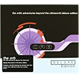 The Orb's Adventures Beyond the Ultraworld: Deluxe Editionpar The Orb