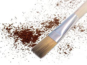 Coffee Grinder Brush, Home Accessories For Kitchen From Kerro Outlets, Coffee Kitchen Accessories