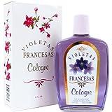 Violetas Francesas Cologne [SEALED]
