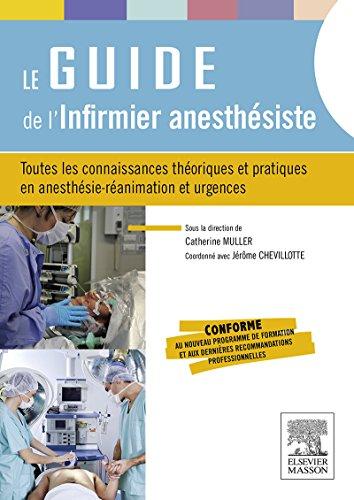 Anesthesiste