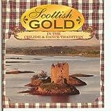 Andrew Campbell's Lullaby/Finbarr Saunders/Rod MacNeill's Waltz/Rosemary MacNeill Of Barra Glen/Mrs. Larter Of Halifax