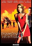 Diamond Hunters [Import]