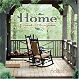 Home  Peaceful Bluegrassby Dan (Solitudes) Gibson