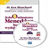 img - for Jednominutowy menedzer buduje wydajne zespoly (audiobook, Polish edition) (format mp3) book / textbook / text book