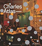 img - for Charles Atlas book / textbook / text book