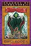 Shadowgate (Turtleback School & Library Binding Edition) (Dragons of Deltora (Pb)) (1417638397) by Rodda, Emily
