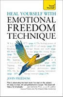 Heal Yourself with Emotional Freedom Technique: Teach Yourself Ebook Epub (English Edition)