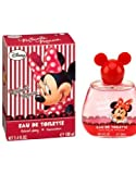 Minnie Mouse By Disney Edt Spray 3.3 Oz