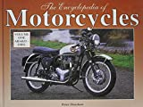 The Encyclopedia of Motorcycles, Vol. 1: Abako - Dihl (0791060535) by Henshaw, Peter