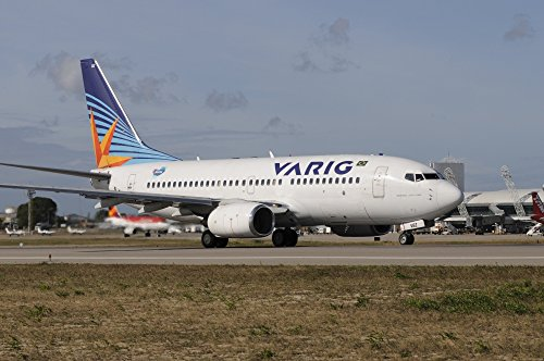 riccardo-niccoli-stocktrek-images-boeing-737-from-varig-brazilian-airline-taken-at-natal-airport-bra
