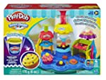 Play-Doh - A0318E240 - Loisir Cr�atif...