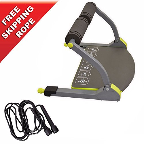 ultimate-total-core-abs-toning-smart-body-6-packs-home-gym-fitness-training-ab-machine