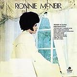 echange, troc Ronnie Mcneir - Mcneir, Ronnie