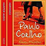 Eleven Minutes | Paulo Coelho