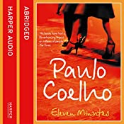 Eleven Minutes | [Paulo Coelho]