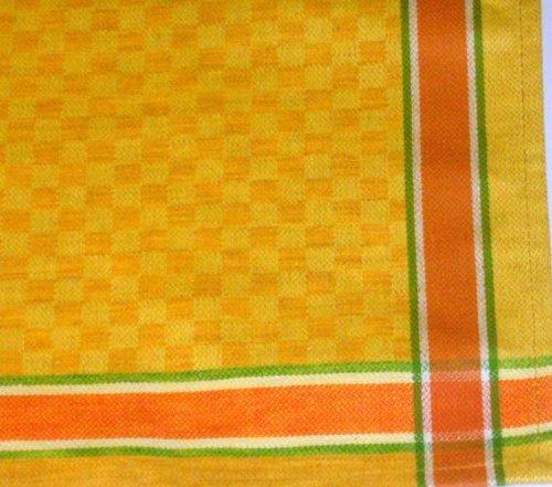Armani Towels Online: Armani International, Soliara, European Made Dish / Tea