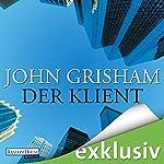 Der Klient   John Grisham