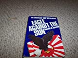 Eagle Against the Sun: The American War With Japan (0029303605) by Ronald H. Spector