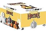 Image de Hercule - L'intégrale de la série