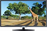 I Grasp 32L31F 32 inch Full HD LED TV