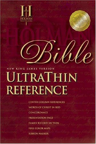 Dr everette gaddy study bible
