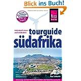 Südafrika Tourguide: Die besten Tipps und Routen per Mietwagen und Campmobil