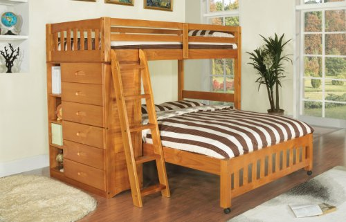 Cost Plus Bedding 9982 front