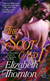 The Scot and I (0425228320) by Thornton, Elizabeth