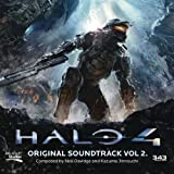 Halo 4: Original Soundtrack, Volume 2