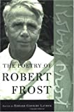 Image of The Poetry of Robert Frost: The Collected Poems