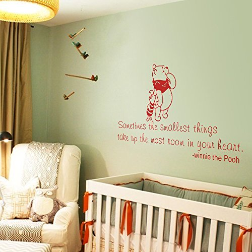winnie-the-pooh-zitat-sometimes-the-smallest-things-take-up-the-most-room-in-your-heart-mit-susser-u