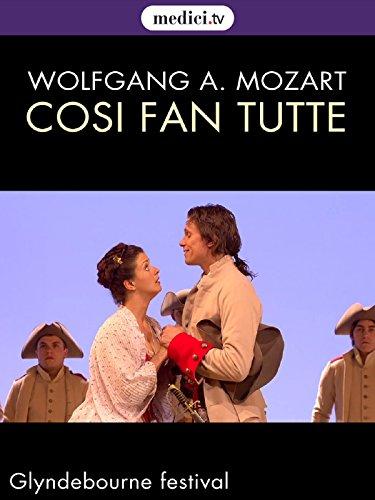 mozart-cosi-fan-tutte-topi-lehtipuu-luca-pisaroni-glyndebourne-2006