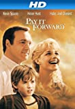 Pay It Forward [HD]